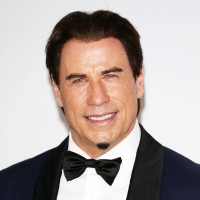 John Travolta Net Worth 2019, Biography, Education and Career