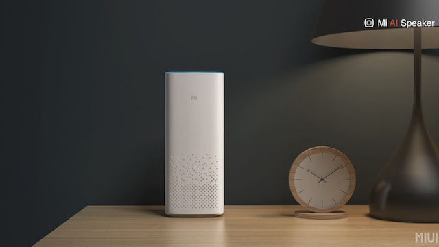 introducing-xiaomi-mi-ai-speaker