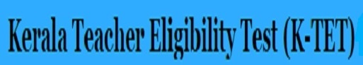 K-TET Model Question Papers 2017 Answer Key