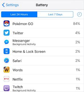 baterai_status_pokemon_go