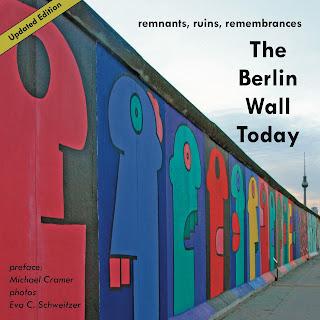 chamäleon berlin parade