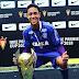 Identificado o primeiro jogador que morreu em incêndio no centro de treinamento do Flamengo