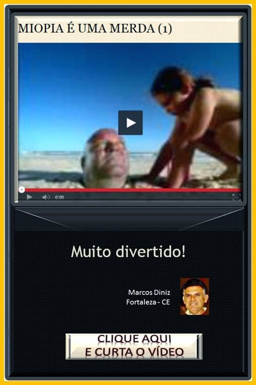 http://claudiomar-videos.blogspot.com/2015/02/miopia-e-uma-merda-1.html