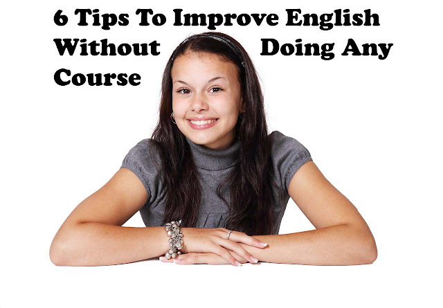 english sikhe tips and tricks