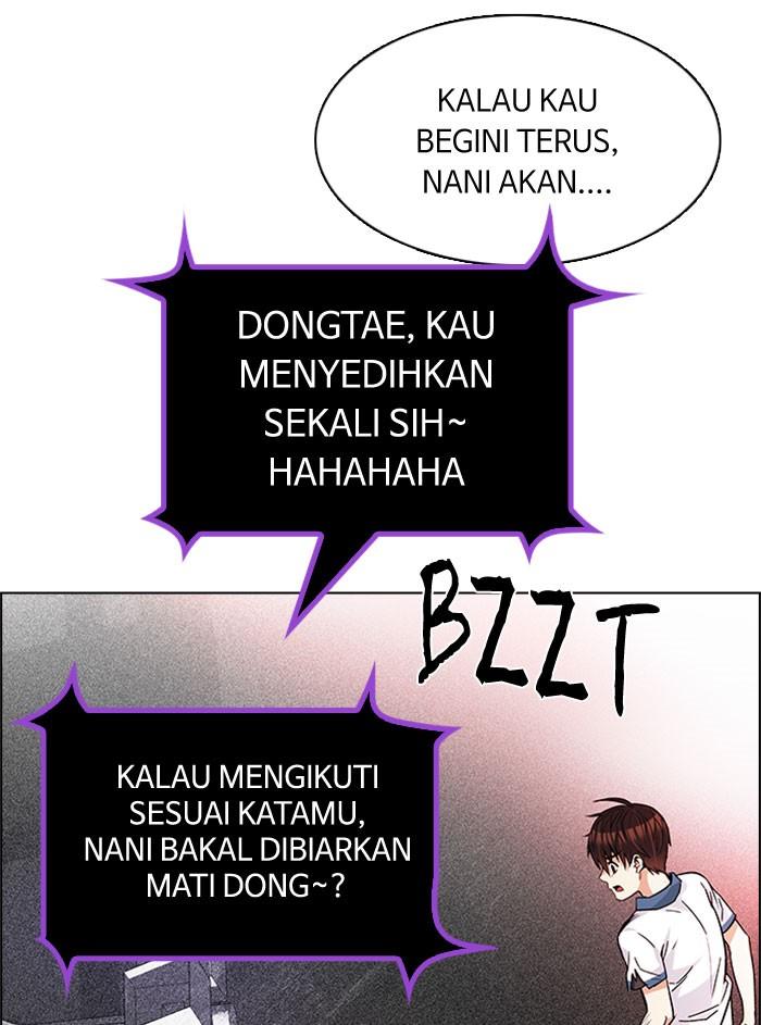 Dilarang COPAS - situs resmi www.mangacanblog.com - Komik dice 179 - chapter 179 180 Indonesia dice 179 - chapter 179 Terbaru 64 Baca Manga Komik Indonesia Mangacan