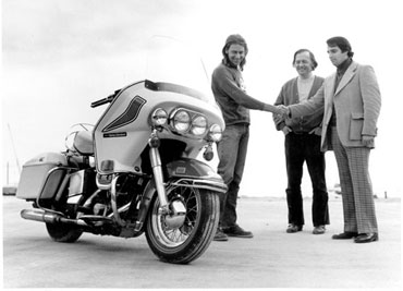 1974-Liberator-acceptance.jpg