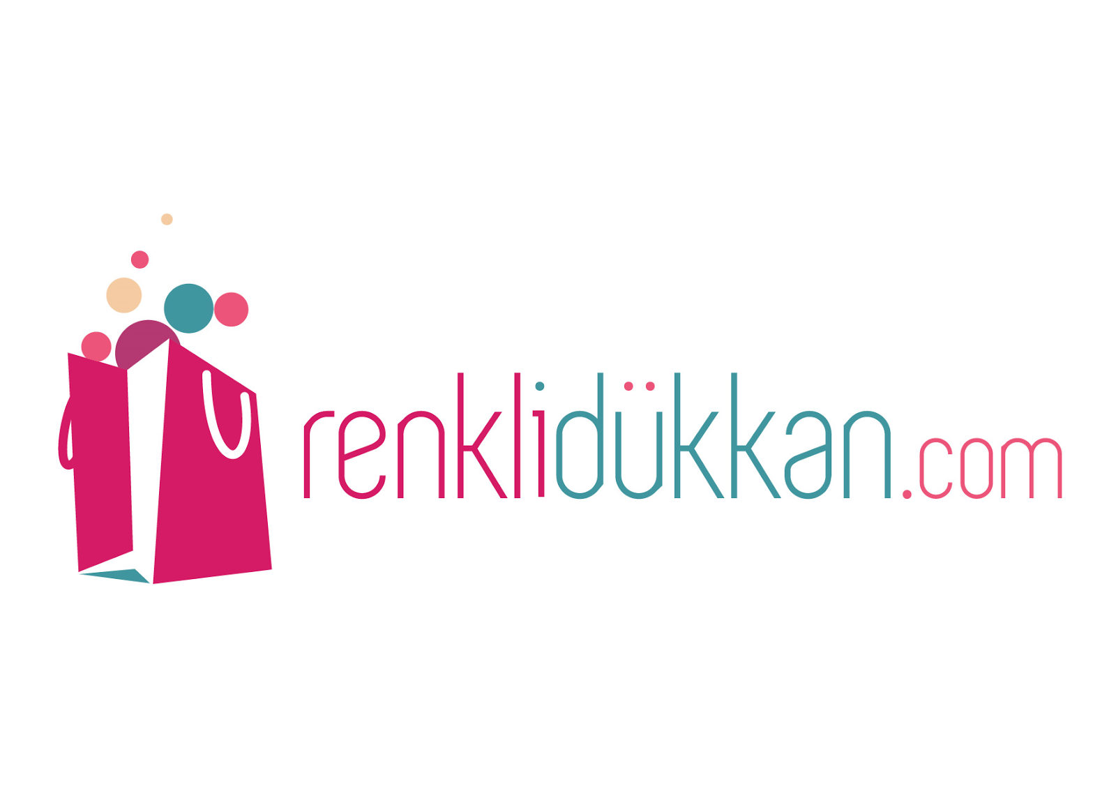 renklidukkan.com