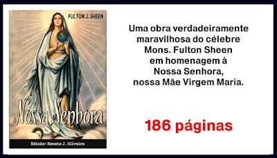 https://www.clubedeautores.com.br/ptbr/book/243743--Nossa_Senhora