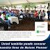 Empresas Duwest y Pioneer de El Salvador comparten con agricultores  2017