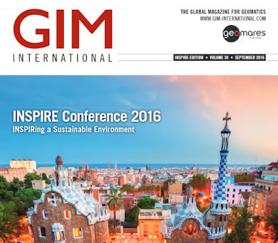 https://www.gim-international.com/magazines/gim-international-inspire-special-2016.pdf