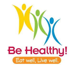 makan-secara-sihat