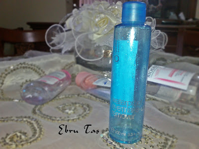 Oriflame Waterproof Eye Make-up Remover