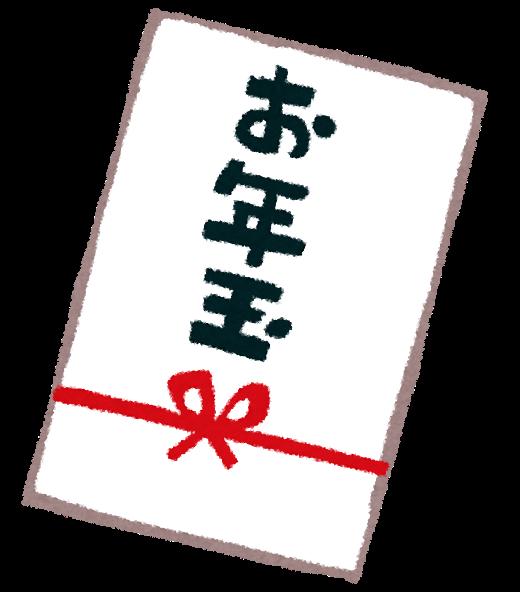 https://2.bp.blogspot.com/-CkiAymc0Iog/UZNyLT8MHOI/AAAAAAAASig/WwSPGC7klwI/s800/syougatsu2_otoshidama.png