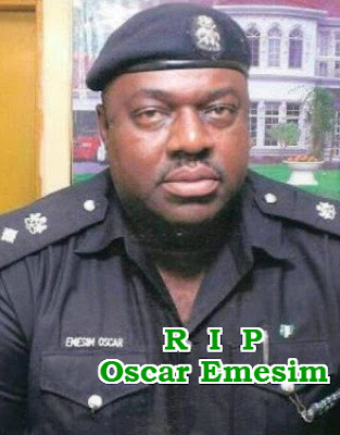policeman killed fulani enugu
