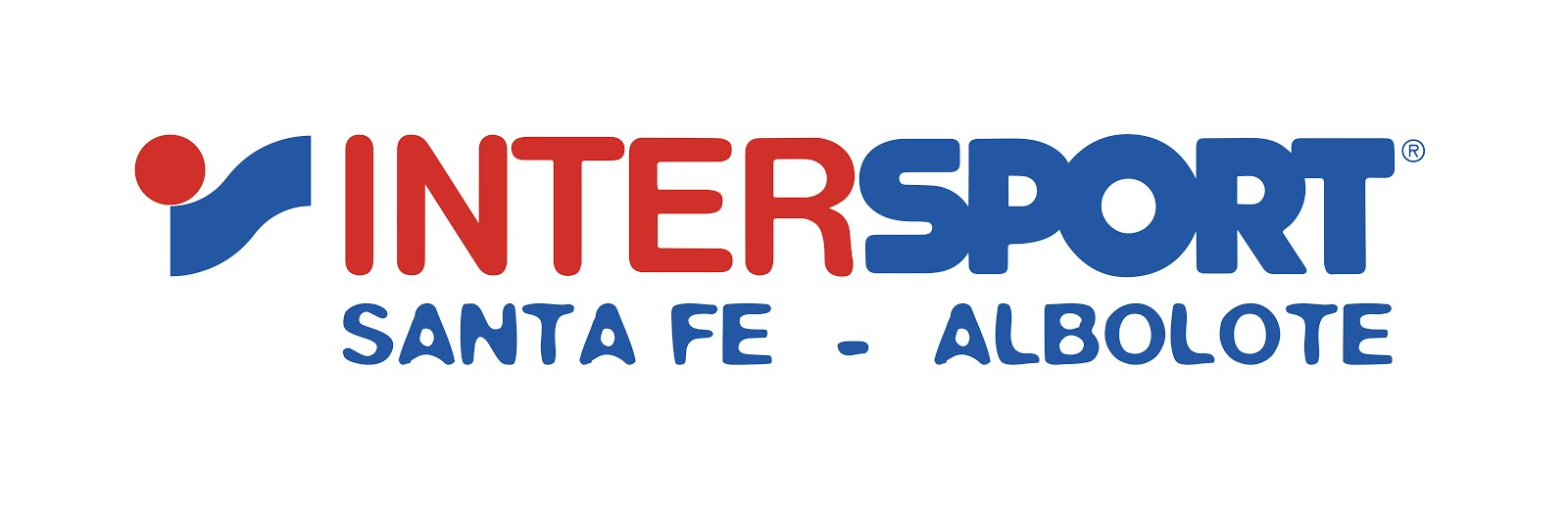 Intersport Santa Fe