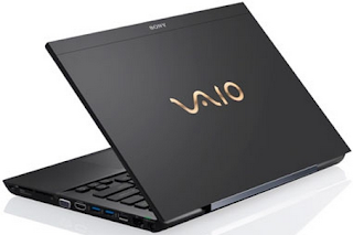 pilote controleur ethernet sony vaio windows 7 32bit
