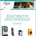Télécharger Gratuitement : Electricité industrielle Avancé en PDF