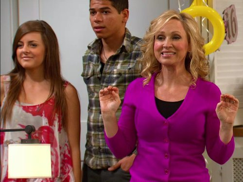 Good Luck Charlie - Season 1 Online for Free - #1 Movies ...