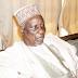Igbos Will Suffer More if Nigeria Breaks up- Northern Elder Tanko Yakasai