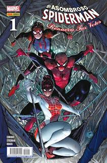 http://nuevavalquirias.com/el-asombroso-spiderman-renueva-tus-votos.html