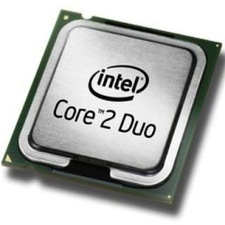 processor core2 duo e6550 murah