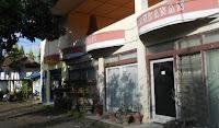 Wisma Yani Randanan - Penginapan murah di Tana Toraja