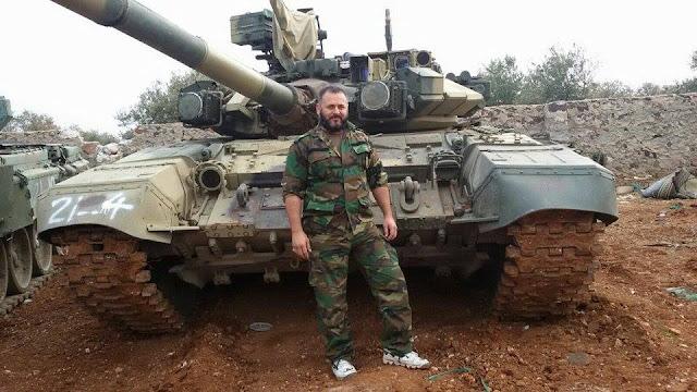 El Senado de Rusia autoriza el uso de las Fuerzas Aéreas en Siria 1