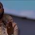 Video | H.Baba–Tamala | Mp4 Download