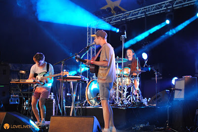 festival-woodstower-avis-concert-collection