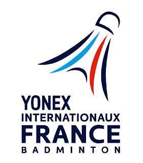 hasil yonex french open 2018