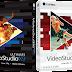 تحميل برنامج Corel VideoStudio Pro X9 مع التفعيل