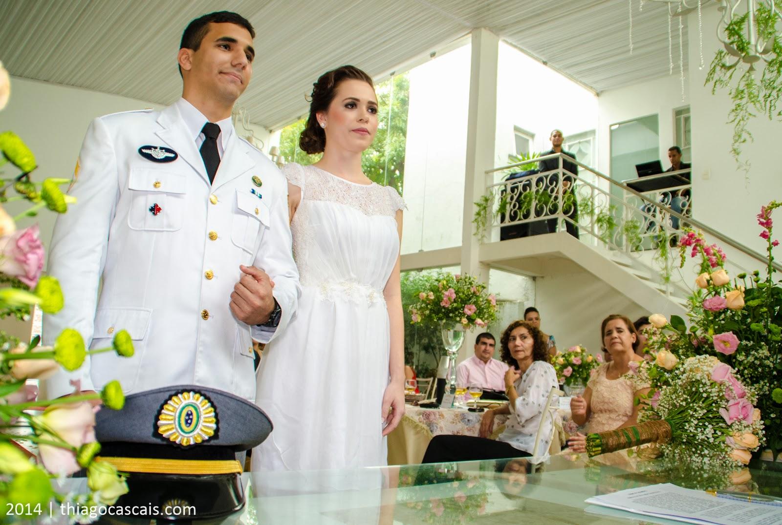 historia-amor-filme-noivos-cerimonia