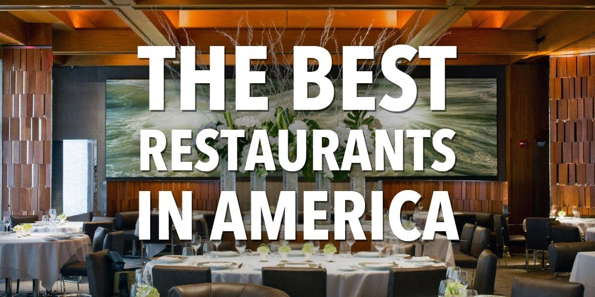 http://www.businessinsider.com/best-restaurants-in-america-2014-5#34-husk-12