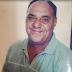 Ponto Novo: Missa de 7º dia de falecimento do ex-vereador Valtinho Maia será realizada nesta terça (23)