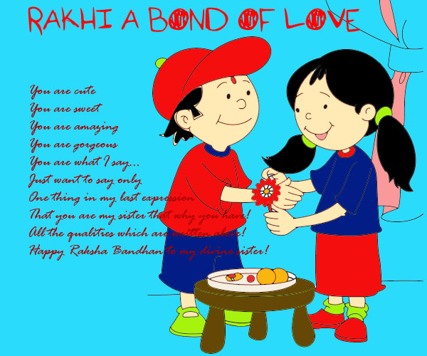 Latest-Rakhi-sms-with-images