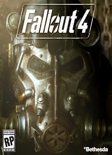 Fallout 4 + Language Packs + Update v1.3 Full Free Download