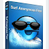 Surf Anonymous Free 2.5.1.6 For Windows Latest Version