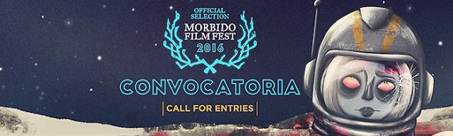 morfido film fest 2016