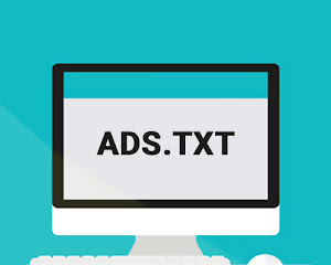 Habilitar ads.txt personalizado en Blogger