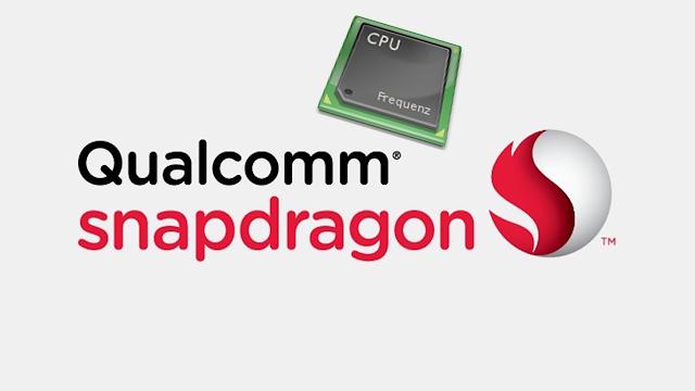 Qualcomm anunță procesorul Snapdragon 845 pe care îl vom întâlni aproape pe toate flagship-urile de anul viitor