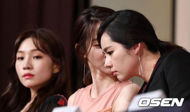 Han Ga In xinh đẹp ra mắt phim truyền hình mới sau 6 năm vắng bóng - Ảnh 10