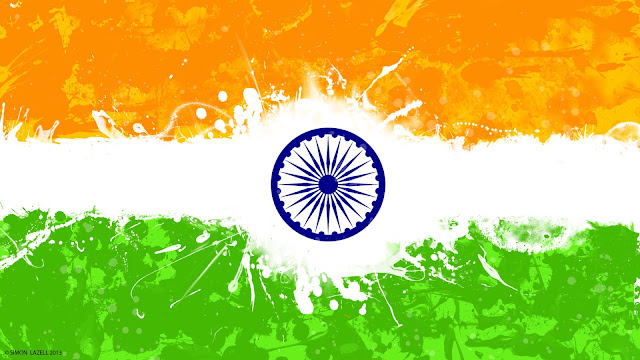 indian-flag-image-gallery