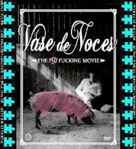 Vase De Noces -The Pig Fucking