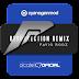 Resurrection Remix 5.6.9 by Favio Rdz