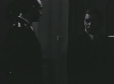 """""""Семнадцать мгновений весны""""   1973 г.  реж. Татьяна Лиознова"""