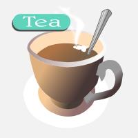 Manfaat teh hitam untuk kesehatan