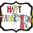 {Funny} father's day sms in English| dad funny messages in English