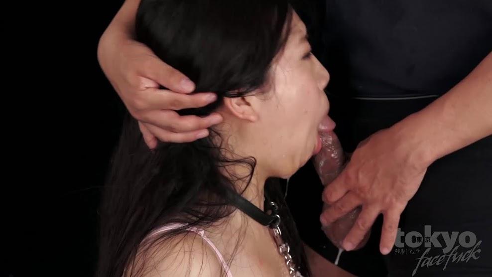 TokyoFaceFuck.No.088_Miyuki_Fukatsu_2.mp4.1 TokyoFaceFuck No.088_Miyuki_Fukatsu_2.mp4