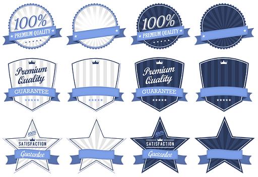 Criação de banners e logotipos online