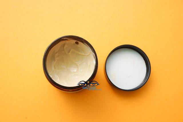 review-sensatia-botanicals-natural-indian-fig-finishing-dream-cream-moisturizer-pelembab